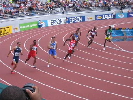 Hasil gambar untuk gambar lomba lari
