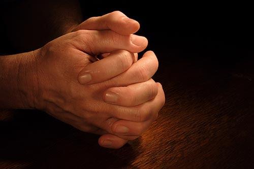priere dieu delivrance mod
