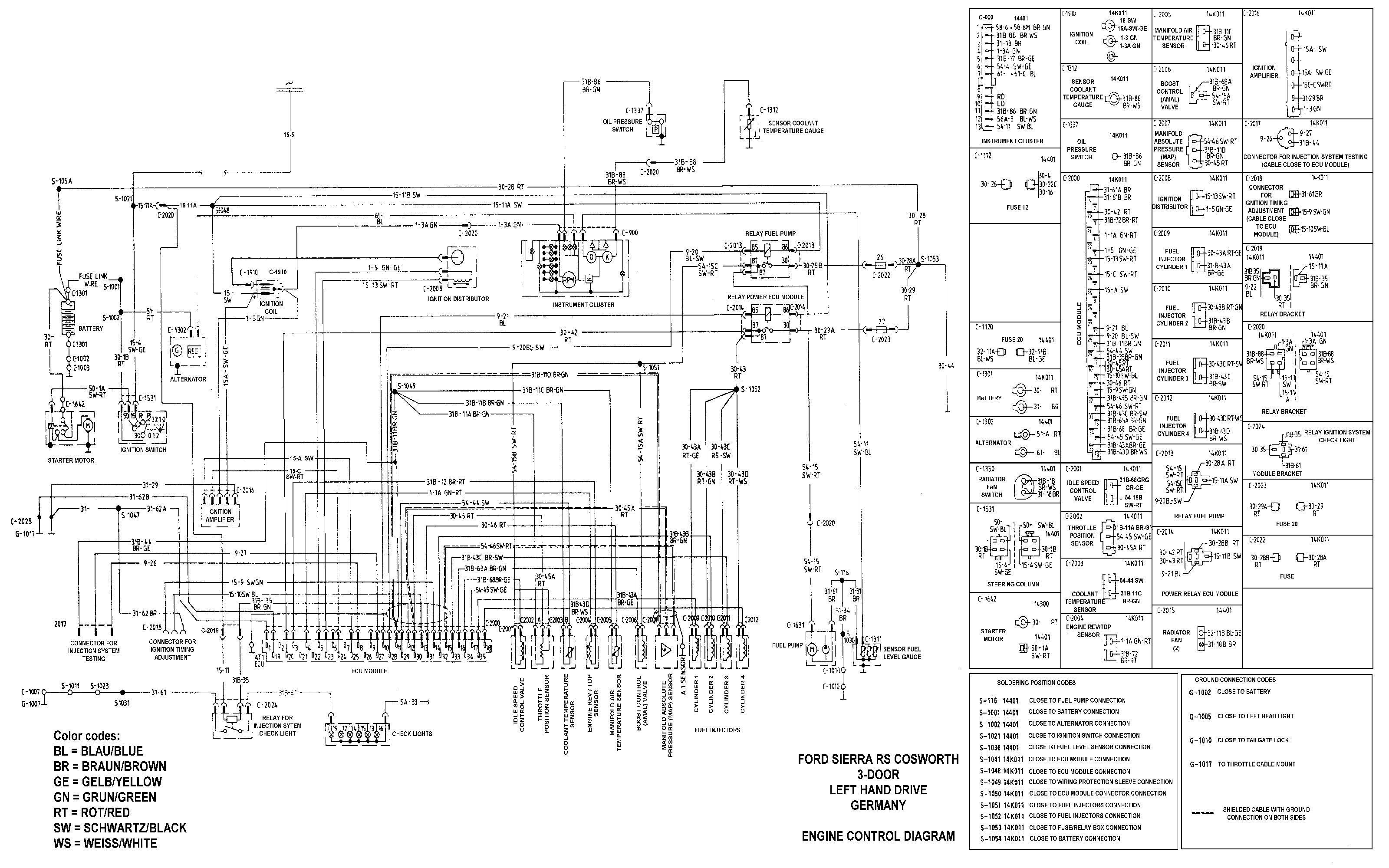 2012 ford fiesta wiring diagrams | refund-convinc wiring diagram ran -  refund-convinc.rolltec-automotive.eu  rolltec-automotive.eu