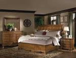 Jcpenney Bedroom Collections - Home Design Ideas