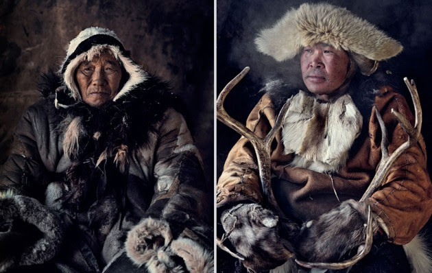 photographs-of-vanishing-tribes-before-they-pass-away-jimmy-nelson-14__880