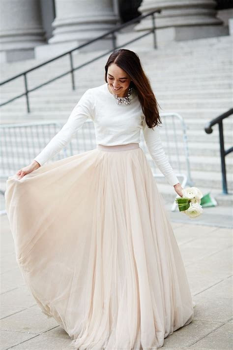 25  best ideas about City hall weddings on Pinterest