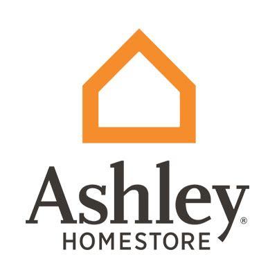 ashley homestore  st johns town center  shopping