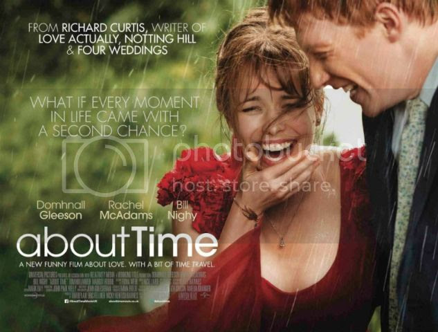 About Time photo About-Time-Quad-Poster_zpse864daa4.jpg