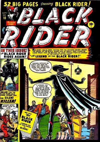 blackrider10.jpg