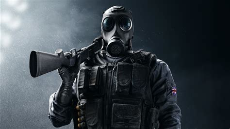 rainbow  siege wallpapers  images