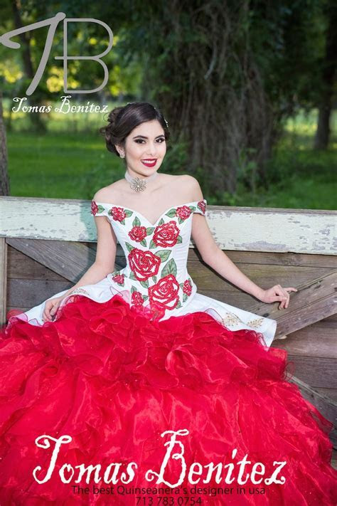 The 25  best Mexican quinceanera dresses ideas on