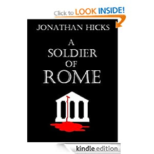 A Soldier of Rome