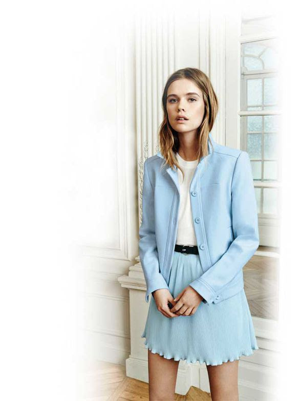 pastel fashion spring 2016 wallis new look and coast