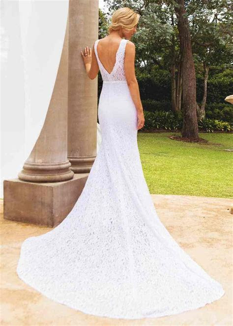 Lilly Bridal Wedding Dresses   Australian Owned & affordable