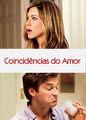 Coincidências Do Amor | filmes-netflix.blogspot.com