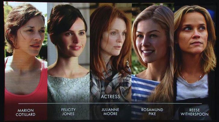 Oscars-2015-Nominations-Tom-Lorenzo-Site-TLO- (3)
