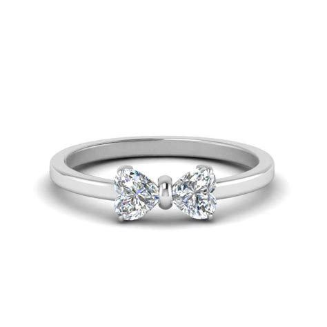 engagement rings nyc wedding rings diamond jewelry