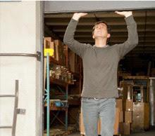 Garage Door Repair In Manhattan Beach Ca 24 7 Fast Expert