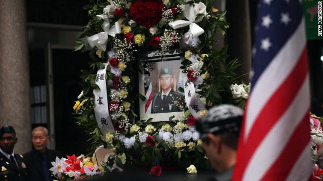 http://i2.cdn.turner.com/cnn/dam/assets/111221040553-danny-chen-funeral-story-top.jpg