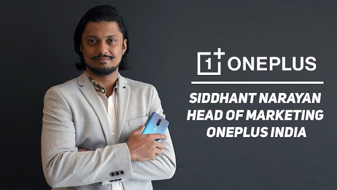 OnePlus Buds early access sale today; check price, features and specifications