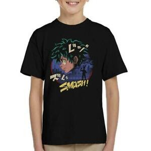 Roblox Deku Shirt Template Deku Smash Icon T Shirt Roblox Epic Mining Simulator Roblox Codes List 2019