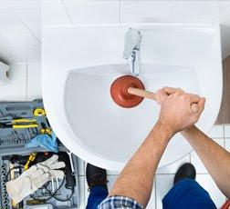 drain-unclog