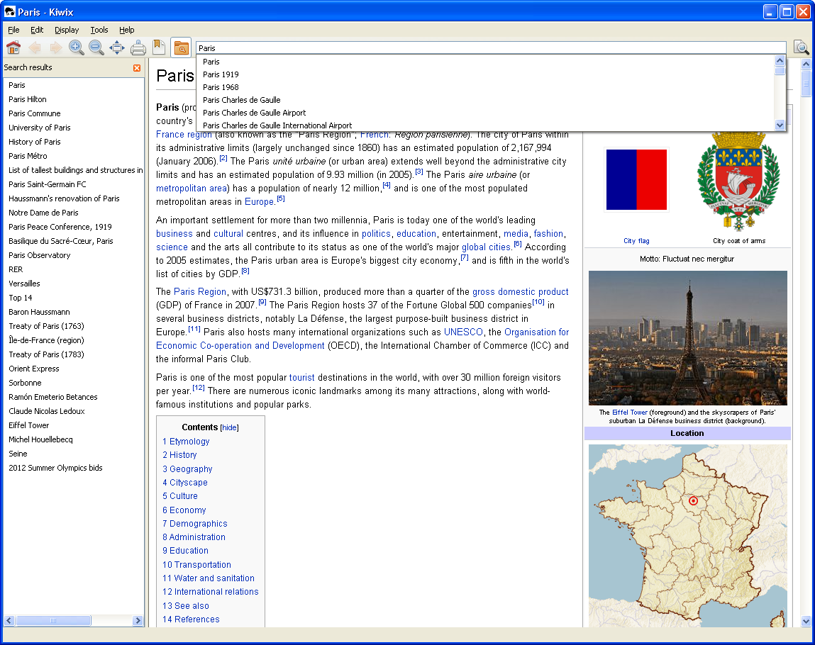 File:Kiwix 0.9 alpha1 screenshot en.png
