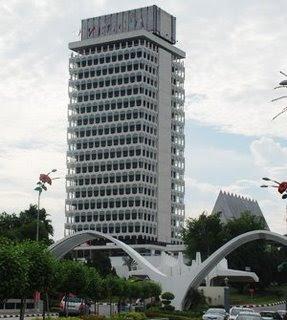 bangunan-parlimen
