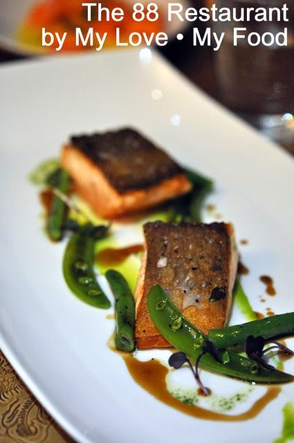 2012_09_28 88 Restaurant 045a