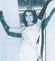 Miss España 1963