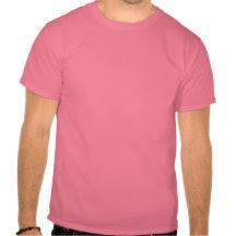 http://rlv.zcache.com/tough_guys_wear_pink_shirt-rf3254fe32f044b92908a95504dd1fe5c_8041h_216.jpg