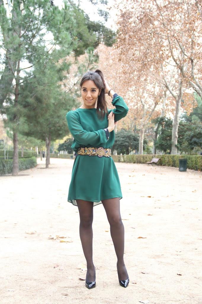 http://lessismoreblog.es/cinturon-joya/