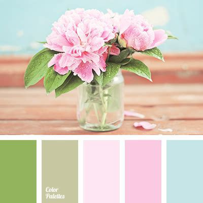 soft green   Color Palette Ideas