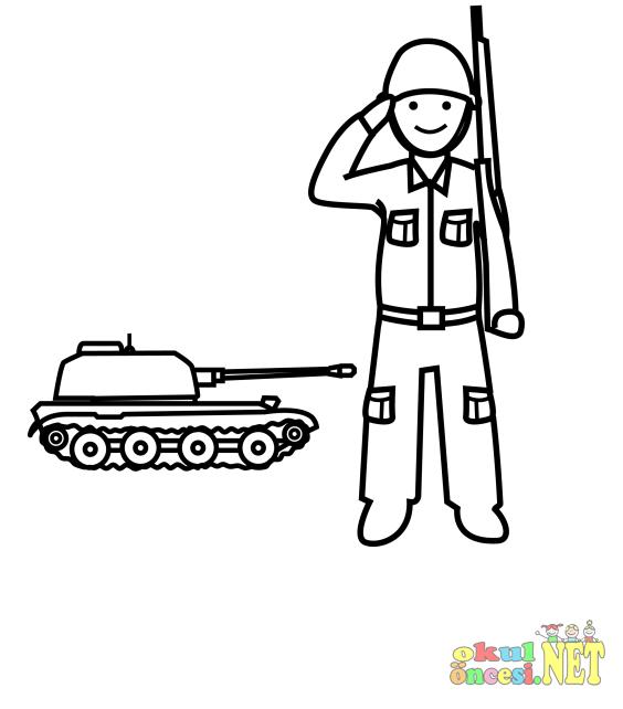 Askeri Axipixde Zekitürk Bilgi Paylaşım Forum