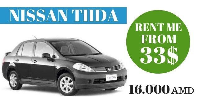 http://image.slidesharecdn.com/armenia-160413065813/95/rent-a-car-in-yerevan-from-car-rental-company-naniko-4-638.jpg?cb=1460530945