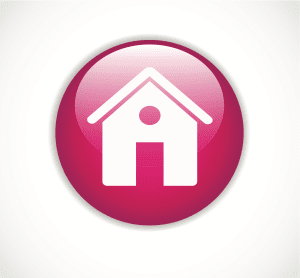 shutterstock_137363432-home-page-icon