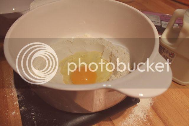 photo IMG_0724.jpg