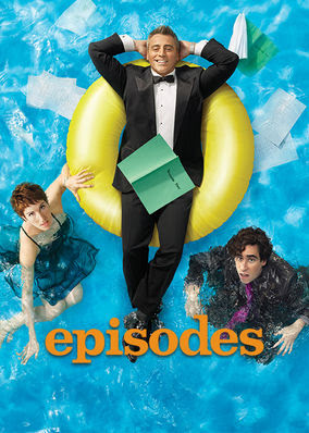 Episodes - Season 5