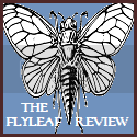 flyleaf review button
