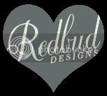 Redbud Designs