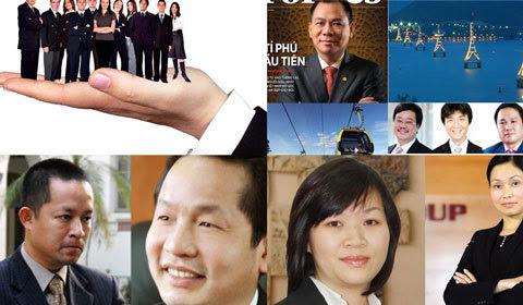 thay-CEO, thay-tổng-giám-đốc, thay-lãnh-đạo, thay-sếp, thay-tướng, tái-cơ-cấu, chuyển-hướng, Vingroup, Phạm-Nhật-Vượng, Ma-San, Nguyễn-Đăng-Quang, Cao-su-Đà-Nẵng, Đạm-Phú-Mỹ