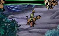 Sukubidu Oyunları Oyunyolundaki Köpek Ve Oyun Severler Için