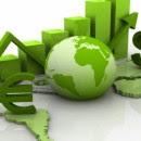 economiaverde2