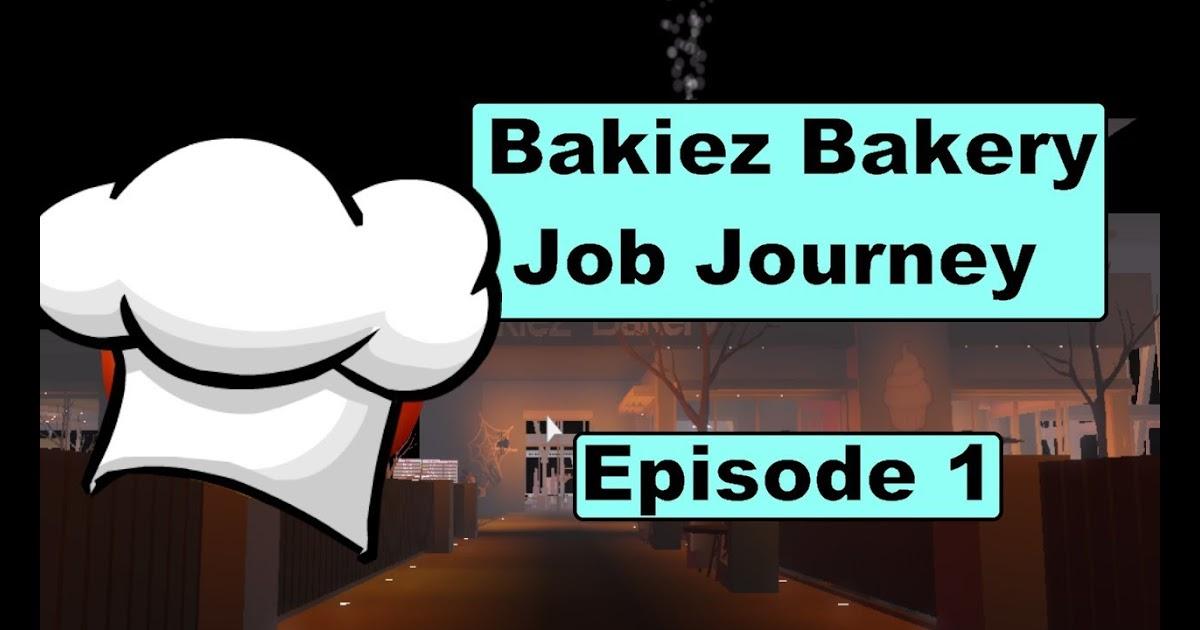 Bakiez Roblox Discord All Roblox Chat Tricks