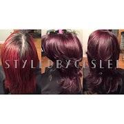 50+ Keune Hair Color Ash Green Number, Great Ideas!