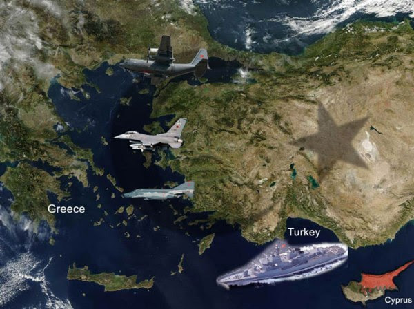 AAAGreece_Cyprus_-map
