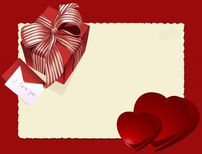 Nuevos Mensajes De San Valentin Para Tarjetas Frases De Amor