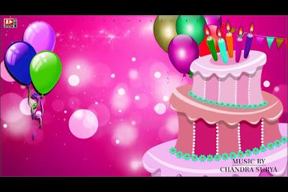 Happy Birthday Wishes For Little Boy