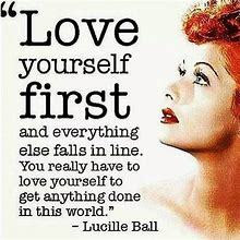 Learning To Love Yourself Quotes That Will Totally Make Your Day