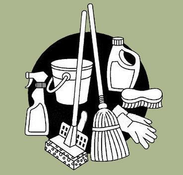 Ideas De Negocio Relacionados Con La Limpieza