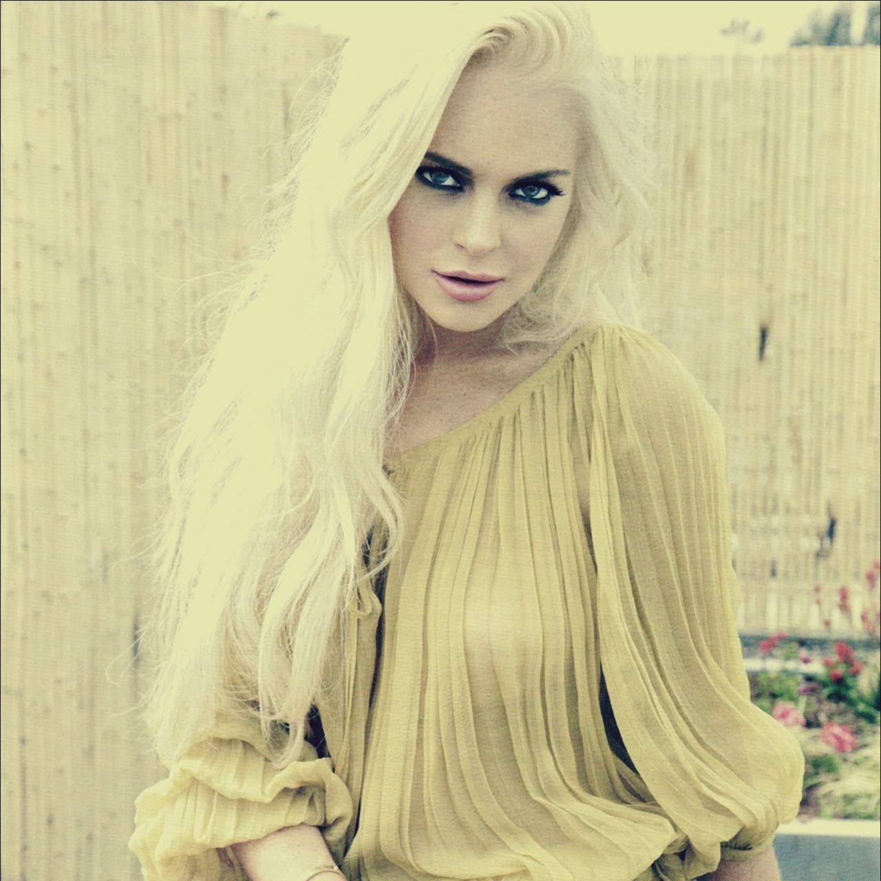 Blonde Hair Tumblr Free Hairstyles