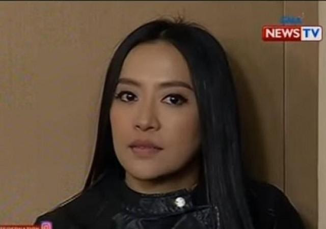 Image result for mocha uson
