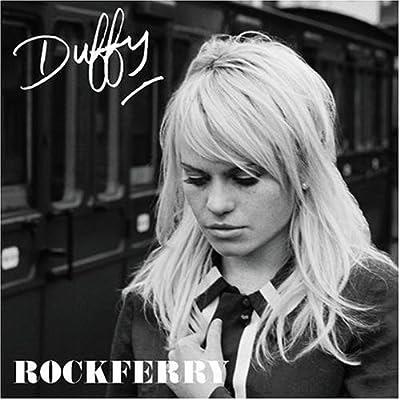 Rockferry - Duffy