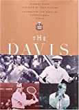 The Davis Cup: Celebrating 100 Years of International Tennis